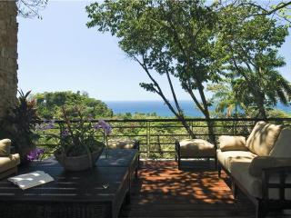 Manuel Antonio Costa Rica Vacation Rentals - Villa
