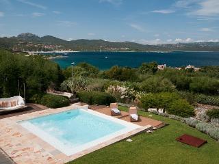 Porto Rotondo Italy Vacation Rentals - Home
