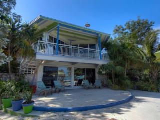 Key Largo Florida Vacation Rentals - Home