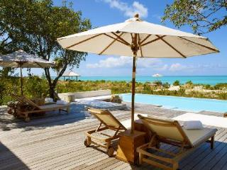 Parrot Cay Turks and Caicos Vacation Rentals - Villa