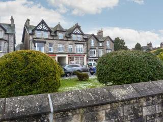 Arnside England Vacation Rentals - Home