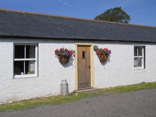 Ruthwell Scotland Vacation Rentals - Home