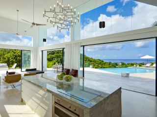 Weston Barbados Vacation Rentals - Villa
