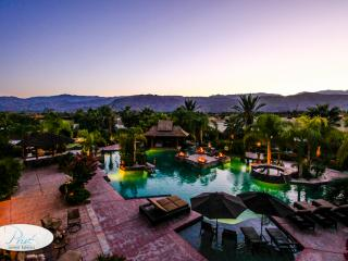 Rancho Mirage California Vacation Rentals - Home