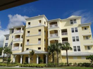Englewood Florida Vacation Rentals - Apartment