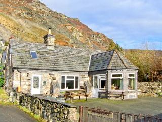 Llangynog Wales Vacation Rentals - Home