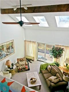 Eastham Massachusetts Vacation Rentals - Apartment