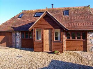 Dorchester England Vacation Rentals - Home