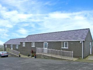 Amlwch Wales Vacation Rentals - Home