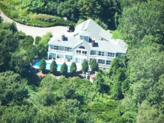 South Hero Vermont Vacation Rentals - Home