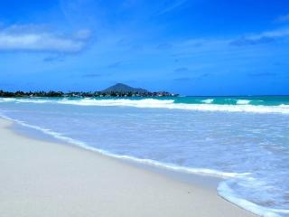 Kailua Hawaii Vacation Rentals - Villa
