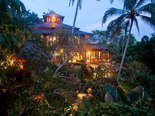 Lodtunduh Indonesia Vacation Rentals - Villa