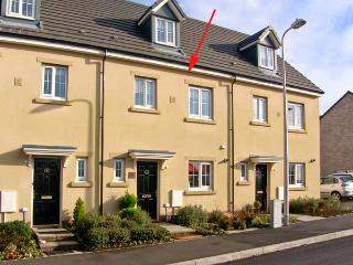 Kidwelly Wales Vacation Rentals - Home
