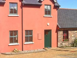 Castlegregory Ireland Vacation Rentals - Home