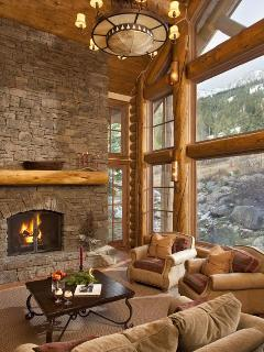 Teton Village Wyoming Vacation Rentals - Home