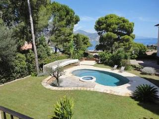 Saint-Jean-Cap-Ferrat France Vacation Rentals - Apartment