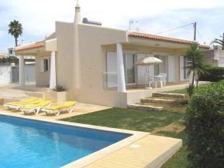 Albufeira Portugal Vacation Rentals - Home