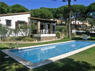 Begur Spain Vacation Rentals - Villa