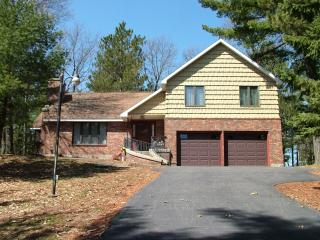 Arkdale Wisconsin Vacation Rentals - Home