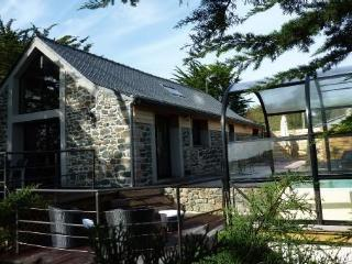 Erquy France Vacation Rentals - Home