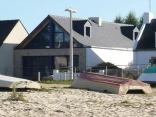 Morbihan France Vacation Rentals - Home