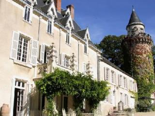 Lux France Vacation Rentals - Home