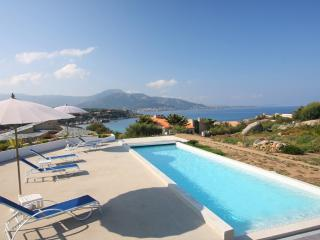 Ile Rousse France Vacation Rentals - Home