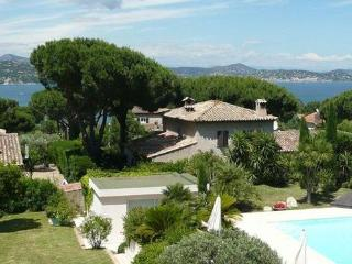 Gassin France Vacation Rentals - Home