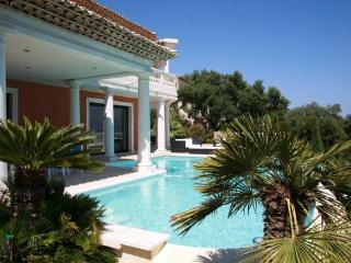 Saint-Maxime France Vacation Rentals - Home