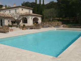 Cogolin France Vacation Rentals - Home