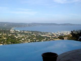 Cavalaire-Sur-Mer France Vacation Rentals - Home