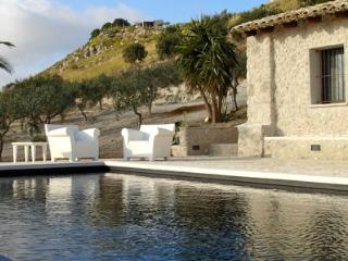 Marina di Palma Italy Vacation Rentals - Home