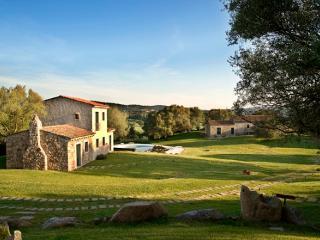 Costa Smeralda Italy Vacation Rentals - Home