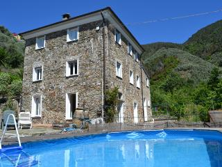 Levanto Italy Vacation Rentals - Home