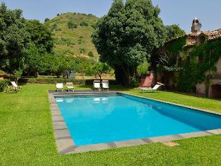 Acireale Italy Vacation Rentals - Home