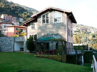 Plesio Italy Vacation Rentals - Home