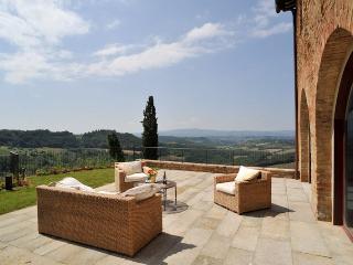 Barberino Val d'Elsa Italy Vacation Rentals - Home