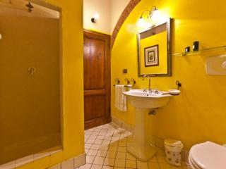Ambra Italy Vacation Rentals - Home