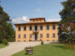 Molezzano Italy Vacation Rentals - Home