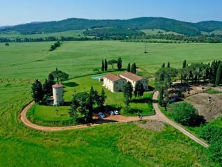 Grosseto Italy Vacation Rentals - Home