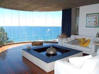 Livorno Italy Vacation Rentals - Home