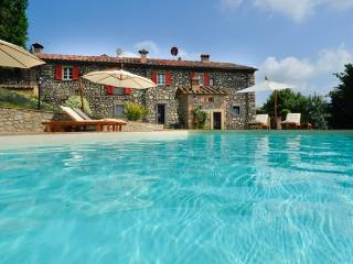 Volterra Italy Vacation Rentals - Home