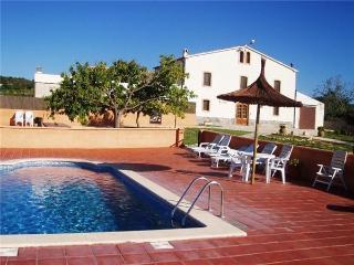 Castellvi De La Marca Spain Vacation Rentals - Villa