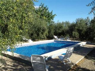 Riudoms Spain Vacation Rentals - Villa