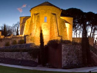 Girona Spain Vacation Rentals - Home