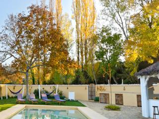 Ronda Spain Vacation Rentals - Home