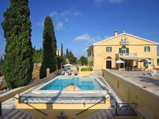 Alcudia Spain Vacation Rentals - Home