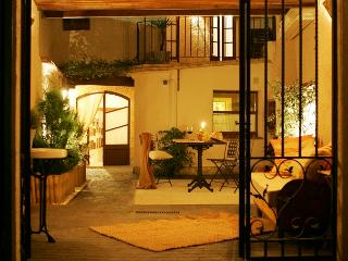 Vilafranca del Penedes Spain Vacation Rentals - Home
