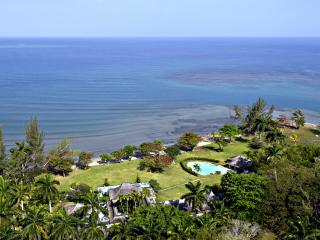 Montego Bay Jamaica Vacation Rentals - Villa