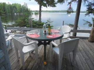 Franklin Maine Vacation Rentals - Home